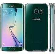 Samsung Galaxy S6 Edge Refurbished Phone