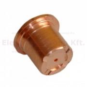 Plazmavágó fúvóka CUT81, A80 1,2mm