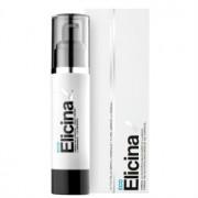 > ELICINA ECO Crema 50ml