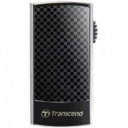 Памет Transcend 16GB JETFLASH 560 - TS16GJF560