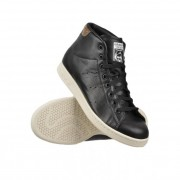 Adidas Originals Stan Smith Mid [méret: 44]