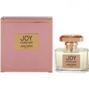 Jean Patou Joy Forever eau de parfum para mujer 50 ml