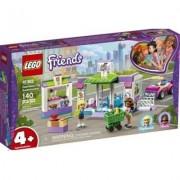 Lego Klocki LEGO Friends - Supermarket w Heartlake (41362)