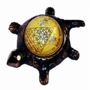 Jewelswonder Prabhu Drishti Vahan Durghatna Nashak Yantra