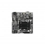 ASRock Rack J3710-ITX Motherboard