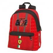 Ученическа раница Ferrari BTS 30х41х17 см., 2251008