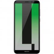 Mate 10 Lite Dual Sim 64GB LTE 4G Negru 4GB RAM Huawei