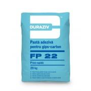 Duraziv FP 22 pasta imbinare