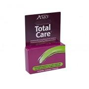 AMO   Abbott Total Care Proteinentfernung - 10 Tabletten