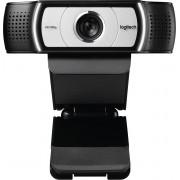 Logitech C930E - HD Pro Webcam