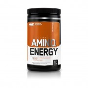 Optimum Nutrition Amino Energy Orange Cooler 270g