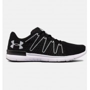 Men's UA Thrill 3 Running Shoes