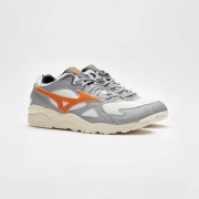 Mizuno Sky Medal Patta White/Orange