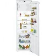 Liebherr Réfrigérateur encastrable 1 porte LIEBHERR IKB3524-21