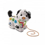 Vtech Baby rol en dol dalmatiër