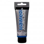 Culoare Maimeri acrilico 75 ml cobalt blue deep 0916371