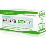 Cartus Procart compatibil hp 932 xl 32ml Negru