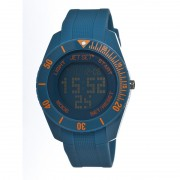 Jet Set Of Sweden J93491-15 Bubble Touch Unisex Watch