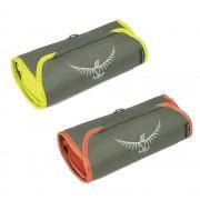 Козметичен несесер Osprey Washbag Roll