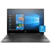 "Laptop HP ENVY x360 13-ag0019 Win10 Sivi 13.3"", AMD R5-2500U/8GB/256GB SSD/Vega 8"