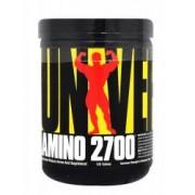 Aminoacizi Universal Nutrition Amino 2700 350 tablete
