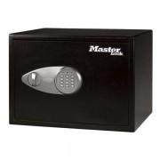 Kompaktní trezor Master Lock X125ML
