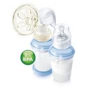 Avent Ručna Pumpica VIA ISIS bez BPA