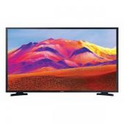 SAMSUNG LED TV 32T5372, FHD, SMART UE32T5372AUXXH