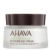 AHAVA Time To Revitalize Extreme Day Cream 50 ml