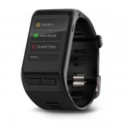 Smart Watch Garmin Vivoactive HR