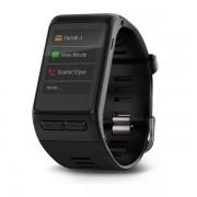 Smart Watch Garmin Vivoactive HR
