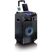 Prijenosni audio sustav LENCO PMX-240