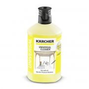 Solutie pentru sablat Karcher 62957530, Plug 'n' Clean, 1 L