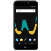 Wiko Upulse Black