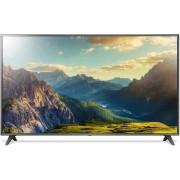 LG 75UK6200 - 4K TV