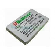 Bateria Nokia 7210 BLD-3 750mAh 2.8Wh Li-Ion 3.7V