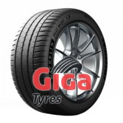 Michelin Pilot Sport 4S ( 245/35 ZR20 (95Y) XL MO, with rim protection ridge (FSL) )