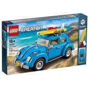10252 Volkswagen Beetle (VW Beetle)