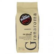 Caffé Vergnano Caffe Vergnano 1882 - Gran aroma Bonen - 1 kg