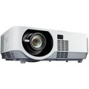 Projetor Nec NP-P502HL, 5000 Lúmens, Full HD 3D, Laser