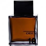 Odin New York The Black Line 10 Roam Eau de Parfum Spray 100 ml