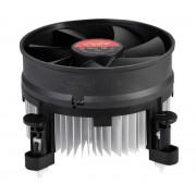 Cooler CPU Spire Voyager (Negru)