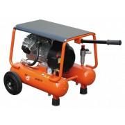 Compresor de aer PFT COMP P-400 / 230 V