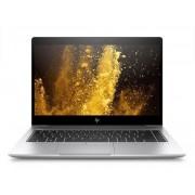 HP prijenosno računalo EliteBook 840 G5 i5-8250U/8GB/SSD256GB/14FHD/W10P (3JX27EA)