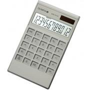 Kalkulator Olympia 3112