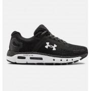 Under Armour Women's UA HOVR™ Infinite 2 Running Shoes Black 39