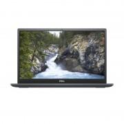 """Dell Vostro 5391 Intel Core i7-10510U/8GB/256GB SSD/MX250/13.3"""""""