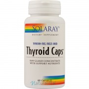 Thyroid 60 capsule