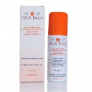 Vea Bua Spray Olio Base 50ml