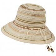 FASHIONDESIGN cappello a tesa larga